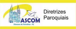 pascom-banner