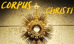 Feriado-Corpus-Christi