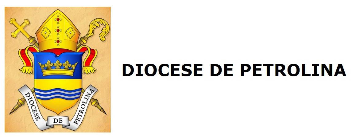 Encontro diocesano para secretários e equipes de finanças das paróquias