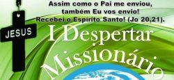 missio1