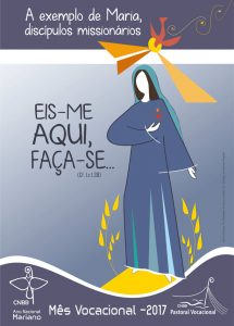 cartaz-mes-vocacional-2017
