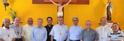Bispos-da-Bacia-do-São-Francisco-1200x762_c