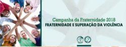 CF.2018.banner-e1517853441807