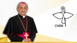 nomeacao-dom-francisco-CNBB