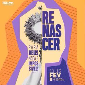 renascer-2018-300x300